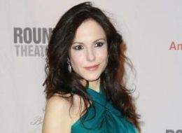 mary louise parker boobs