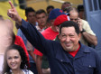 Hugo Chavez Wins Re-Election In Venezuela Presidential Vote