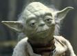 Lost 'Jedi' Scene Answers Lingering 'Star Wars' Question