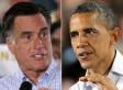Mitt Romney Closes Gap In Presidential Polls