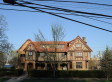 Wesleyan University Sued By Former Student Over Sexual Assault At Beta Theta Pi Fraternity