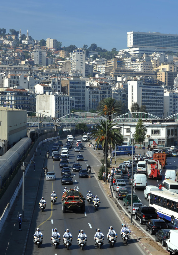 algeria_obit_bendjedid