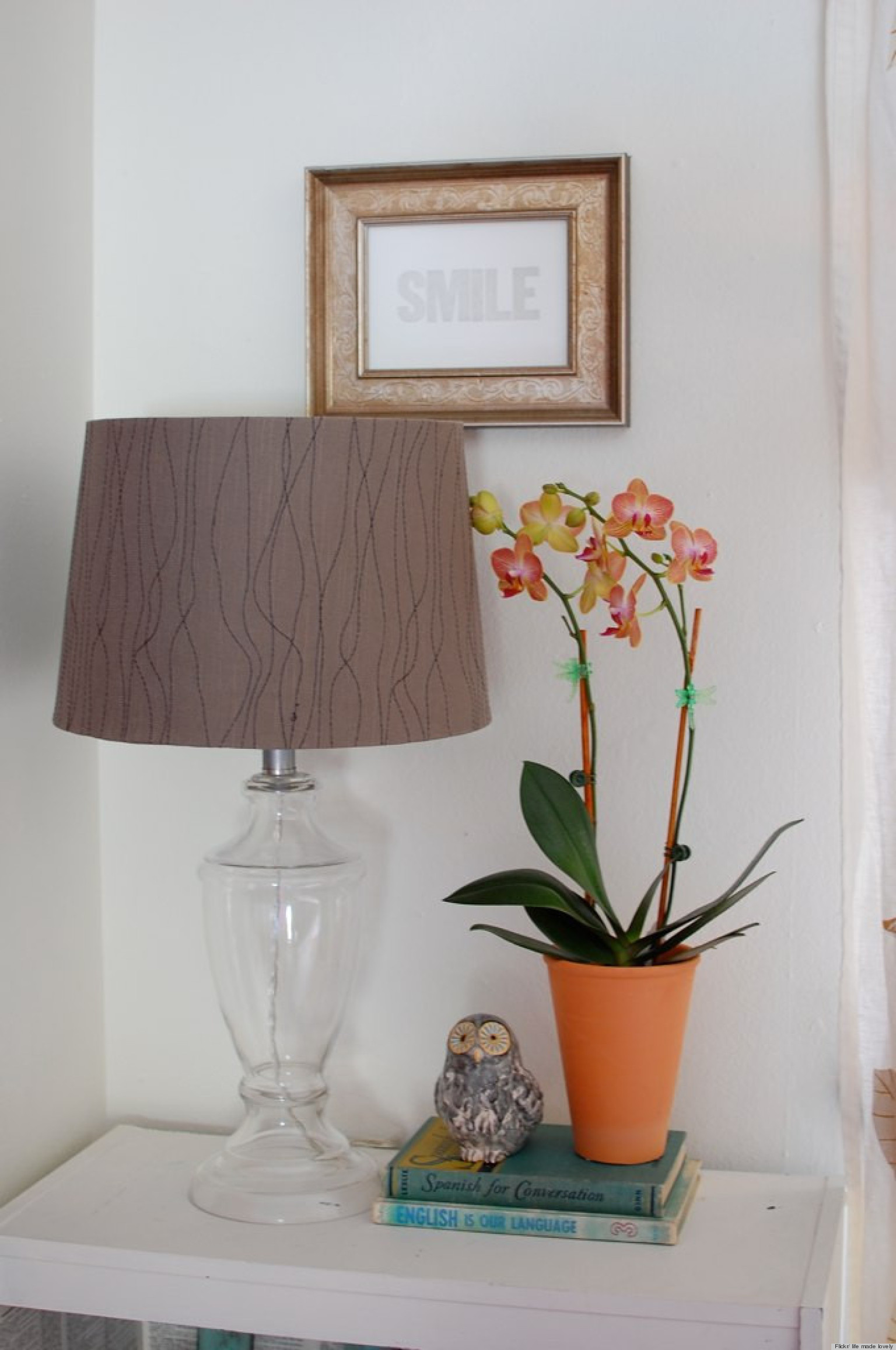 5 Cheap And Easy Ways To Update Your Home Huffpost