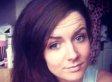 Gaby Scanlon, British Teen Who Drank Liquid Nitrogen Cocktail, Has Stomach Surgically Removed