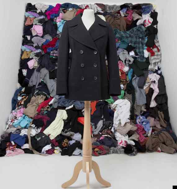 mands shwop coat