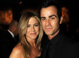 Jennifer Aniston Engagement Ring: See The HUGE Rock Justin Theroux Gave Her (PHOTOS)