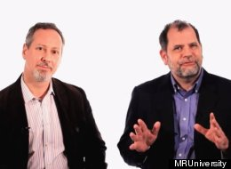 Mruniversity Launches Tyler Cowen