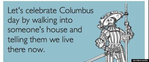 COLUMBUS6