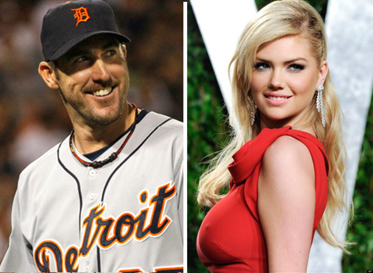 baseball fans dating site This first post will recount the history of baseball's exemption, dating back to its while many fans are quick to dismiss the baseball exemption as being.