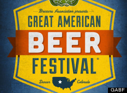 Take A Sneak Peek Into GABF 2012!