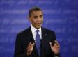 Mr. President: Next Debate, Make Moral Choice Clear