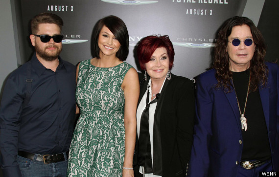 jack osbourne lisa stelly married