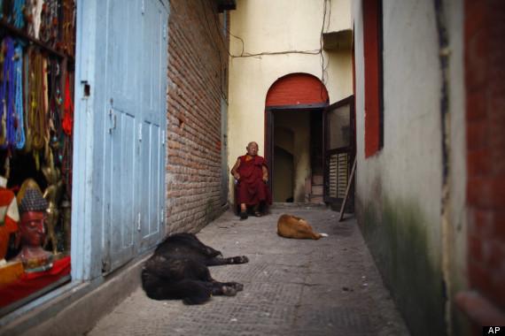 nepal_daily_life