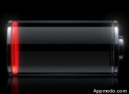 11 Ways To Get More Battery Life Out Of Your iPhone 5