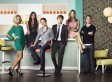'Start-Ups: Silicon Valley,' Bravo's New Reality Series, Debuts Trailer (VIDEO)