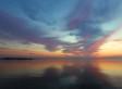 Eben Alexander, Harvard Neurosurgeon, Describes Heaven After Near-Death Experience (VIDEO)