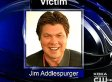 Jim Addleberger, Pittsburgh Teacher, Sucker-Punched By Teen Student (VIDEO)
