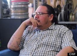 «Je souhaite que les gens soient à l'aise avec la façon dont ils sont représentés» - Darryl Nepinak, réalisateur