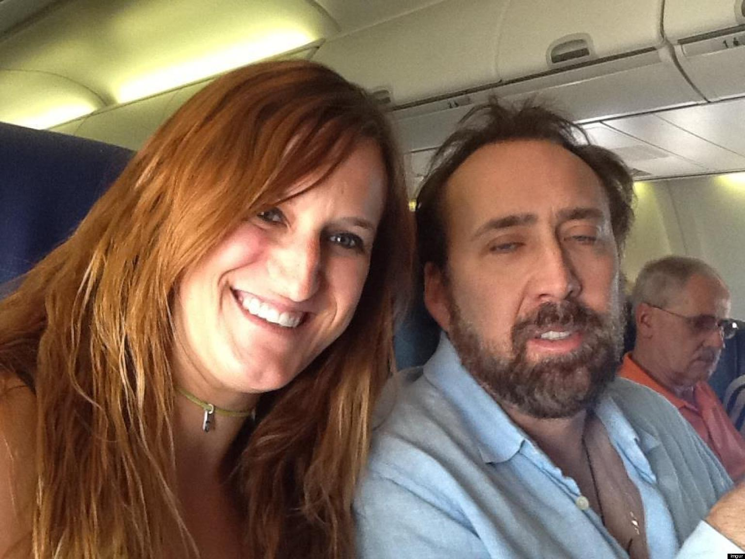 o-NIC-CAGE-PLANE-PHOTO-facebook.jpg