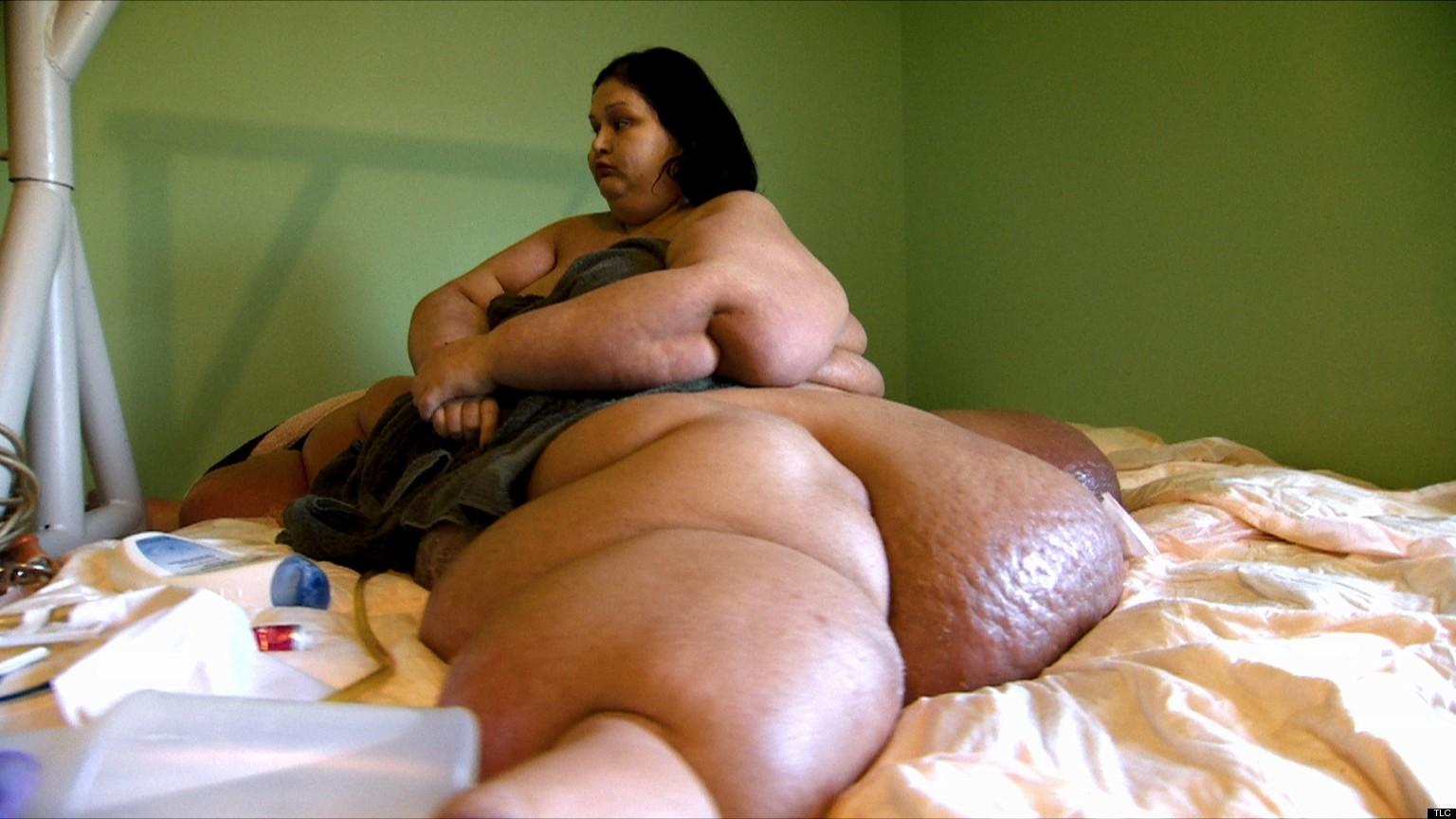 Nude modeling long penis