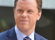 Willie Geist Officially Joins 'Today'