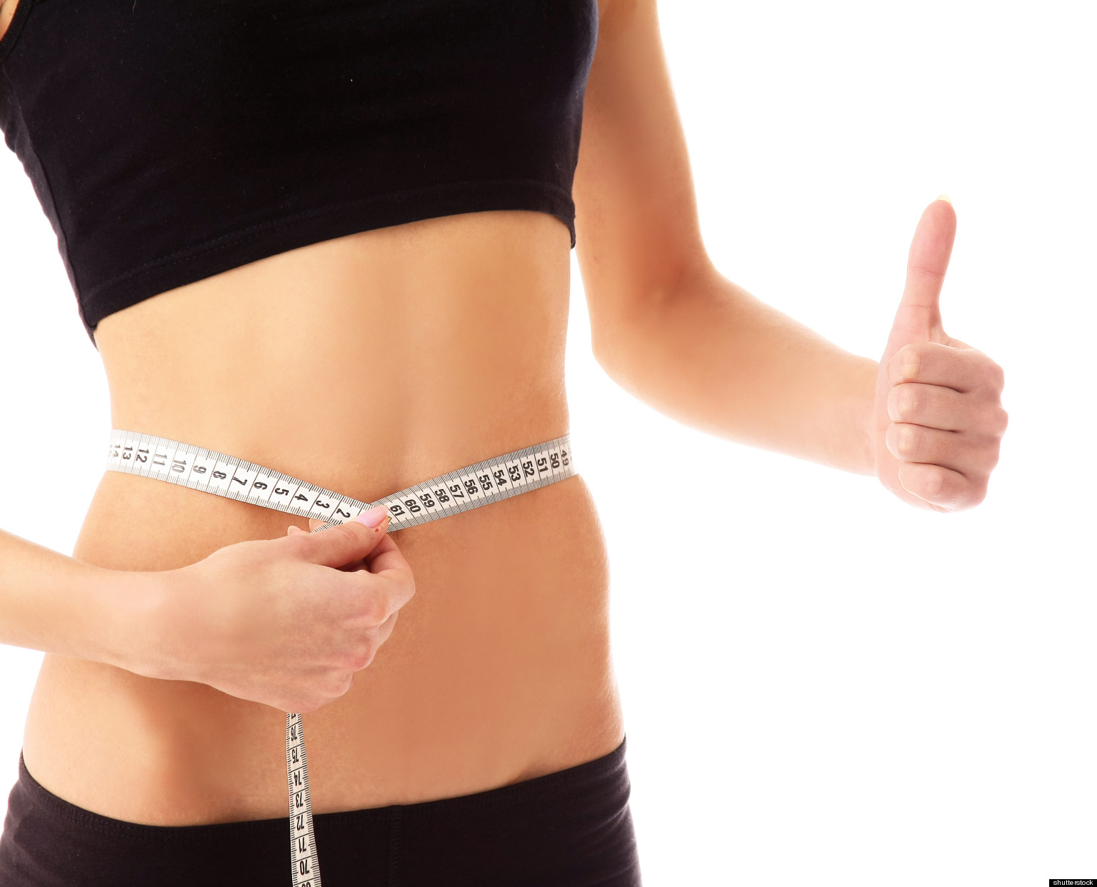 Losing Weight: What It Will Cost You