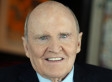 Jack Welch: I Should Have 'Added A Few Question Marks' To Tweet