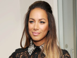 Leona Lewis Reveals She Wants Chris Brown...