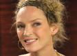 Uma Thurman, 'Nymphomaniac'? Actress Joins Lars Von Trier Film