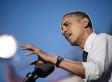 Obama On Debate: 'I Was Just Too Polite'