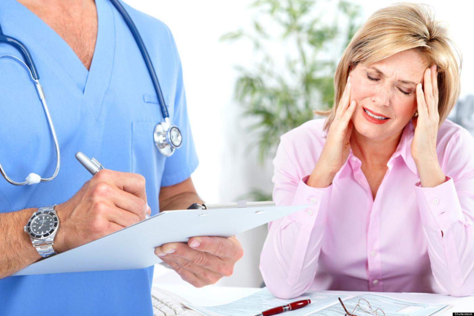 консультация врача диетолога онлайн