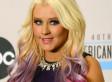 Does Christina Aguilera Need A Makeover? (PHOTOS)