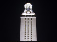 Fisher vs. University of Texas: A Great Debate