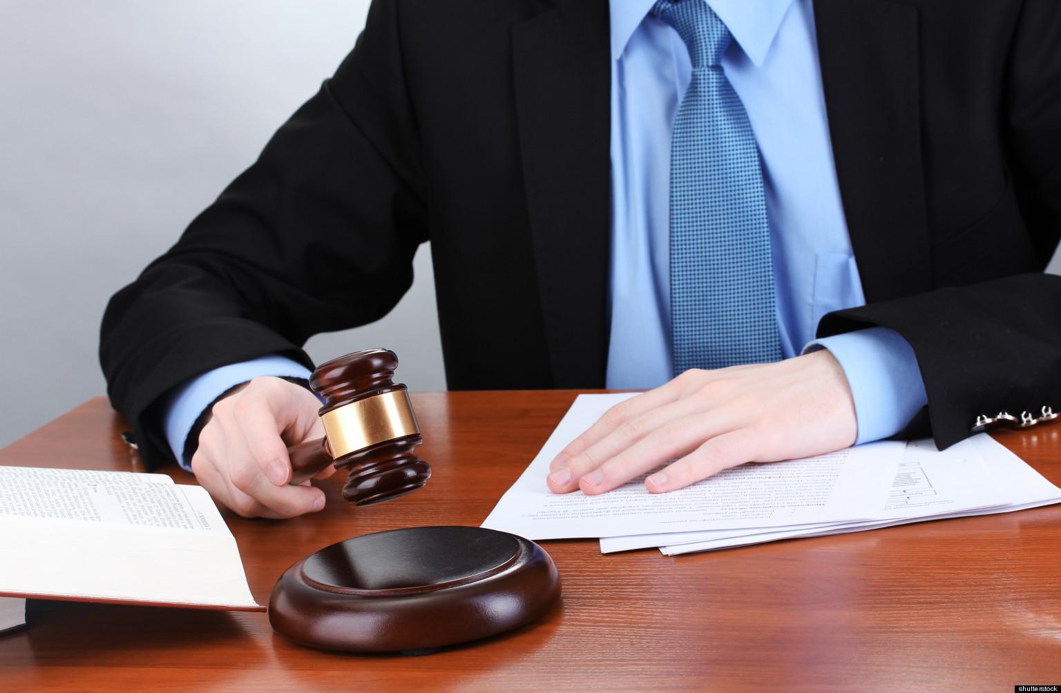 juicio responsabilidad civil: