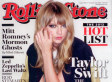Taylor Swift: 'Conor Kennedy Is A Grown Man', Singer Defends Herself In 'Rolling Stone' (PHOTO)