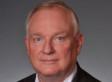 Jon Hubbard, Arkansas Legislator, Defends Pro-Slavery Comments