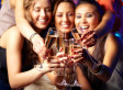 Effects Of Alcohol: Is Alcohol Hurting You Or Helping You?