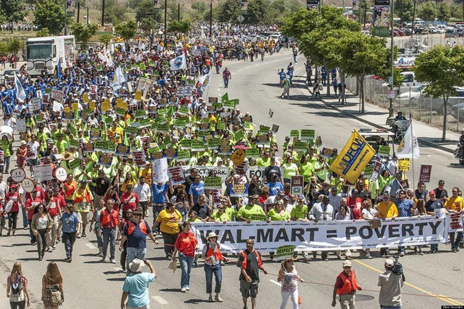 o-LA-WALMART-PROTEST-facebook.jpg