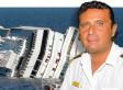 Costa Concordia Captain Franscesco Schettino Gives Talk At University On Panic Control Management