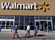 Walmart Black Friday Strike: Workers Threaten To 'Take Action' On Retailer's Busiest Day [UPDATE]
