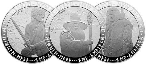 monnaie bilbo