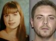 Justin Kowalczik's Family Evicted After The Infant's Body Found Buried In Back Yard (VIDEO)