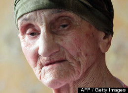 'World's Oldest Person' Dies, But Was She Really 132?