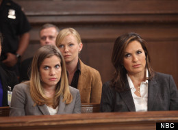 Law And Order Svu 50 Shades Of Grey