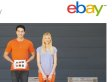 New eBay Design: Auction Site's Fresh Look Comes With A News Feed, Borrows From Pinterest