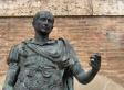 Julius Caesar Stabbing Site Pinpointed In Rome