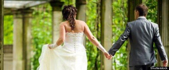 Tradiciones latinas bodas