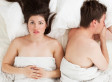 15 Types Of Sex You Have In Your 20s