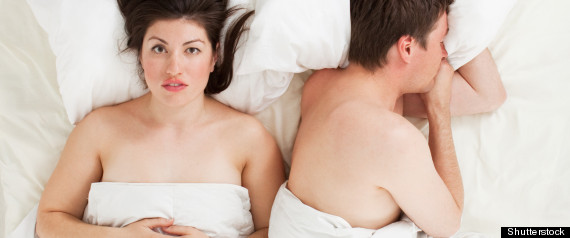 Hookup in your 20s huffington post