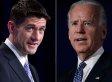 Vice Presidential Debate 2012: Biden vs. Ryan In The Bluegrass -- Countdown Day 26